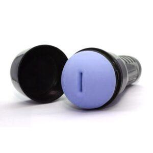 Fleshlight - Lavender Stealth