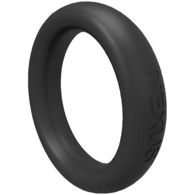 Nexus - Enduro Siliconen Ring