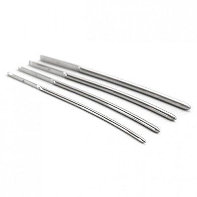 Single End Dilator 4mm