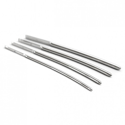 Single End Dilator 5mm