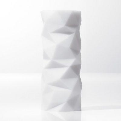 Tenga - 3D Polygon