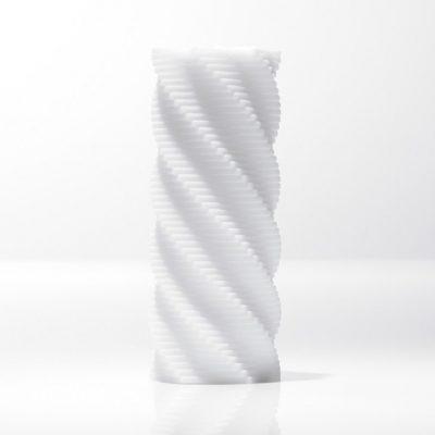 Tenga - 3D Spiral