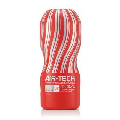 Tenga - Air-Tech For Vacuum Controller Regular